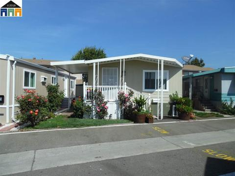 best New Mobile Homes For Sale In Hayward Ca image collection Mobile Homes For Sale In Hayward Ca on mobile homes in simi valley ca, mobile homes in salinas ca, mobile homes in san jacinto ca, mobile homes in hobbs nm, coralwood mobile home park modesto ca,