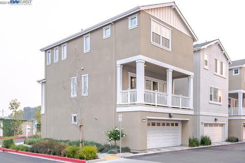 78 Newark Homes For Sale Newark Ca Real Estate Movoto