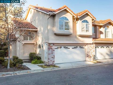 Contra Costa County CA Open Houses   34 Listings   Movoto