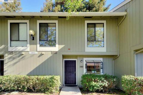 113 Newark Homes For Sale Newark Ca Real Estate Movoto