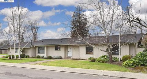 1630 Stockton Homes For Sale Stockton Ca Real Estate Movoto