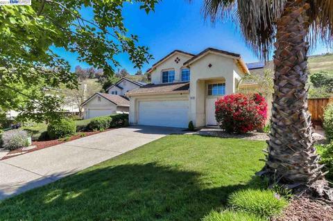 43570 Homestead Ct, Fremont, CA 94539
