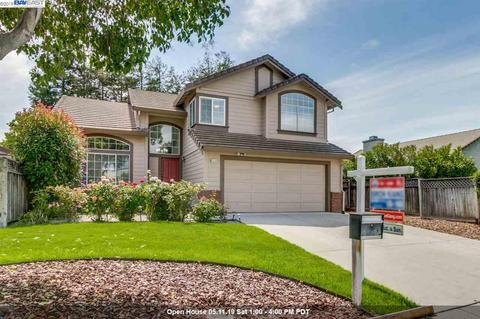 114 Union City Homes for Sale - Union City CA Real Estate - Movoto