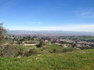 0 Pine Canyon Rd, King City, CA 93930