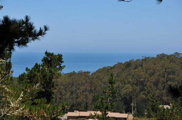 1 Summit Rd, Montara, CA 94037