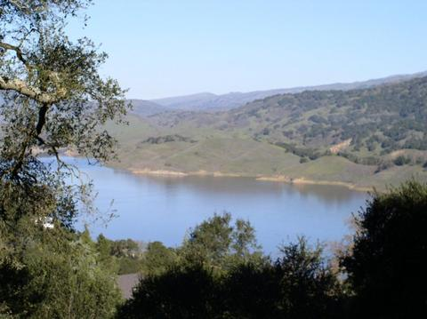 17585 Blue Jay Dr, Morgan Hill, CA 95037