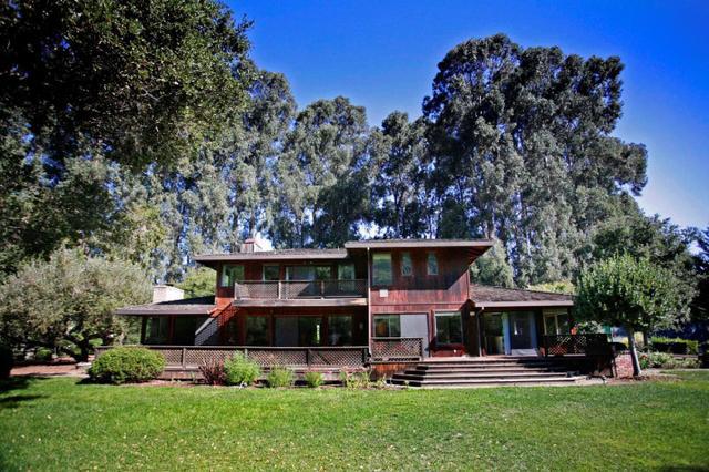 27299 Prado Del Sol, Carmel, CA 93923