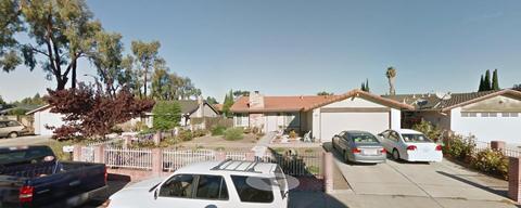 452 Benefit Ct, San Jose, CA 95133