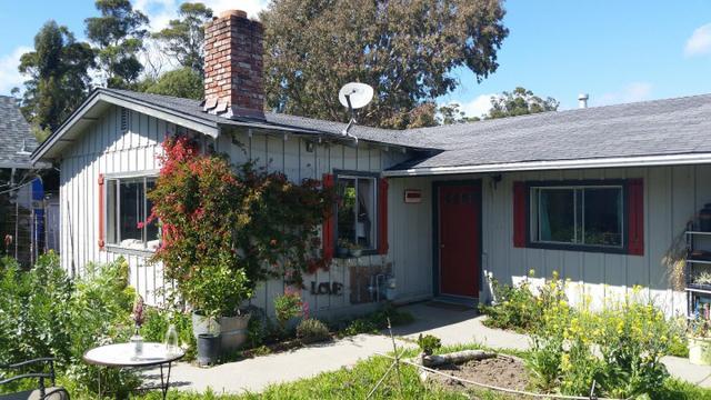 149 Palisades Ave, Santa Cruz, CA 95062