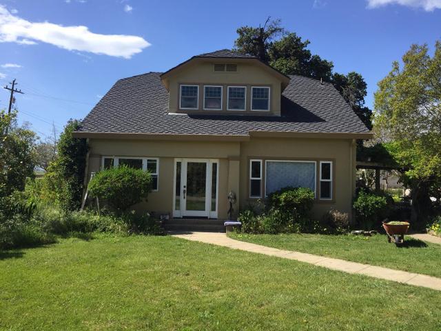 8310 Fairview Rd, Hollister, CA 95023