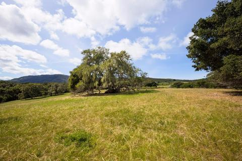 2 Holding Field Run, Carmel, CA 93923