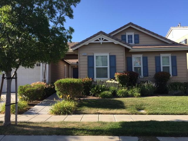 565 W Corazon Way, Mountain House, CA 95391
