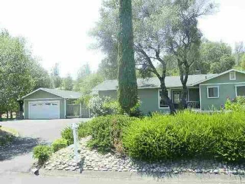 14530 Lake Wildwood Dr, Penn Valley, CA 95946