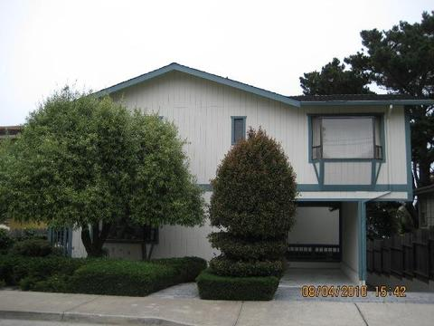 624 Spencer St, Monterey, CA 93940