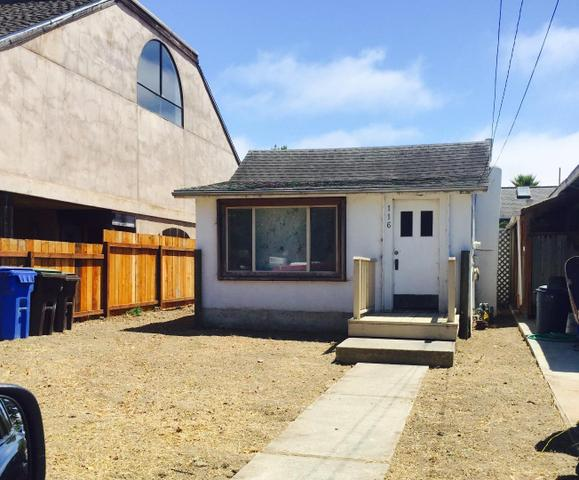 116 Walk Cir, Santa Cruz, CA 95060