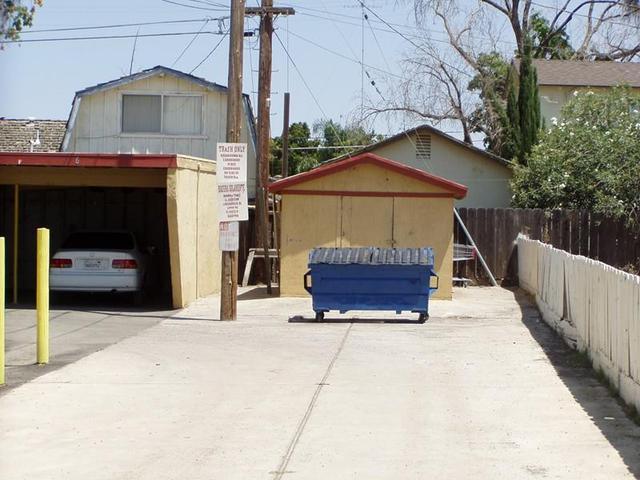 1314 Souza Rd, Los Banos, CA 93635