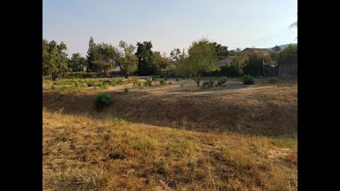 0000 Hoover Ct, Gilroy, CA 95020