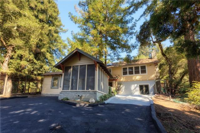 355 Jupiter Ter, Santa Cruz, CA 95065