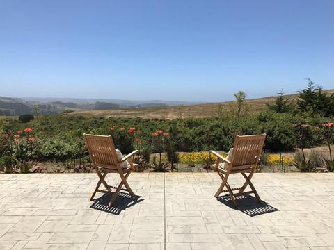 3999 Willowside Ranch Rd, Pescadero, CA 94060