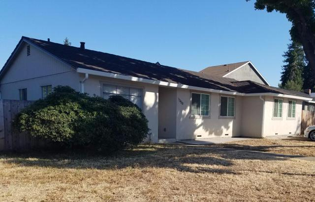 1350 Saratoga Ave, Saratoga, CA 95070
