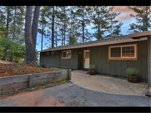 25985 Mar Vista Ct, Los Gatos, CA 95033