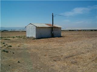 0 Dunlap, Gilroy, CA 95020