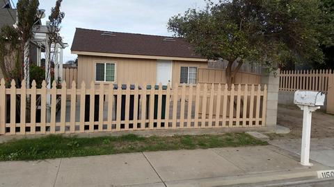 1150 Fontes Ln, Salinas, CA 93907