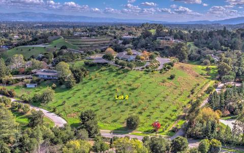 26026 Westwind Way, Los Altos Hills, CA 94022
