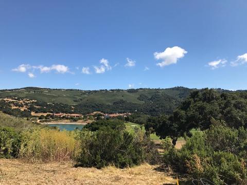 1 Estate Dr, Monterey, CA 93940