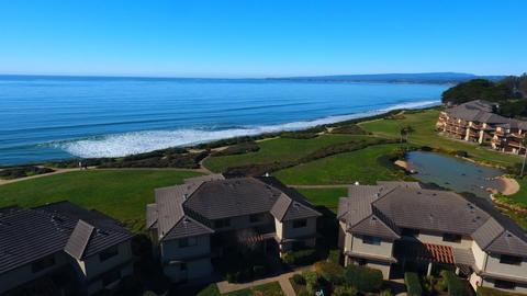 606 Seascape Resort Dr, Aptos, CA 95003
