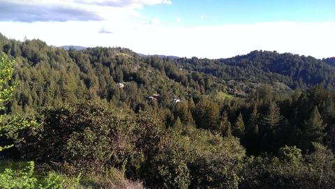 0 Glenwood Dr, Scotts Valley, CA 95066