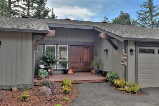 22760 Montrose Ct, Los Gatos, CA 95033
