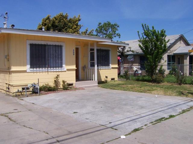 153 Orchard Ave, Salinas, CA 93905