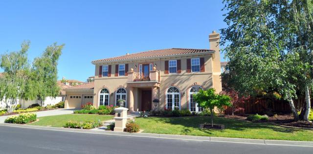 5652 Algonquin Way, San Jose, CA 95138