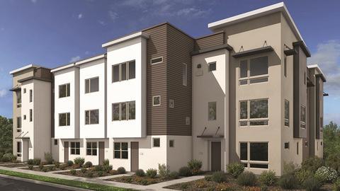 111 Hudson Pl #64, San Jose, CA 95123