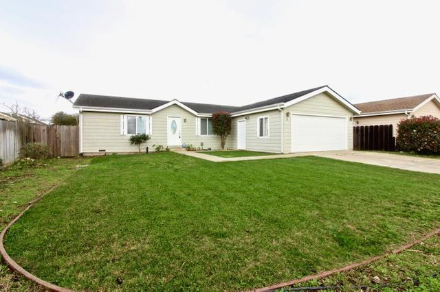 280 Oak Ave #1, Greenfield, CA 93927