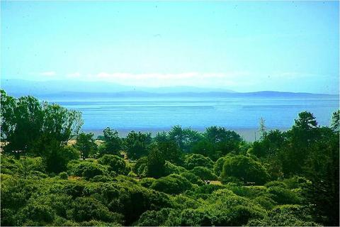 600 Sea View Ter, Watsonville, CA 95076