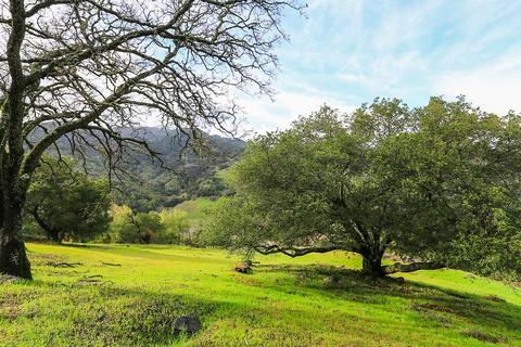 10225 Cinnabar Hills Rd, San Jose, CA 95120