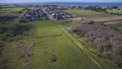 56 homes for sale in half moon bay ca half moon bay for 35 grandview terrace tenafly
