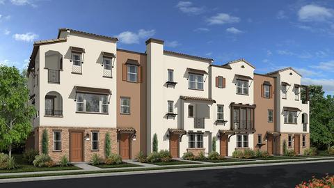 2721 Forino Ln #6, San Jose, CA 95111