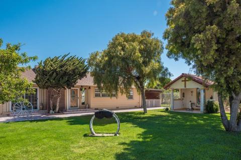 2317 Alisal Rd, Salinas, CA 93908