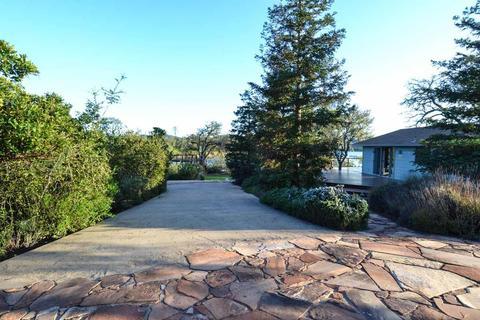 5790 Nacimiento Shores Rd, Bradley, CA 93426