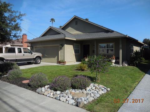 215 Winham St, Salinas, CA 93901