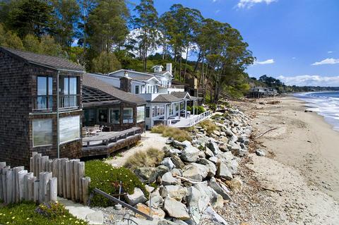 28 Potbelly Beach Rd, Aptos, CA 95003