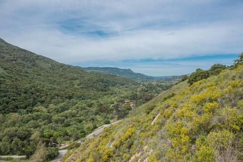 0 Rancho Fiesta Rd, Carmel Valley, CA 93924