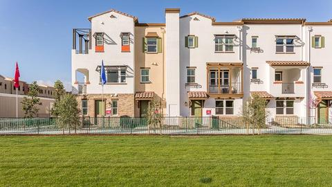 2728 Ginoso Ct #4, San Jose, CA 95111