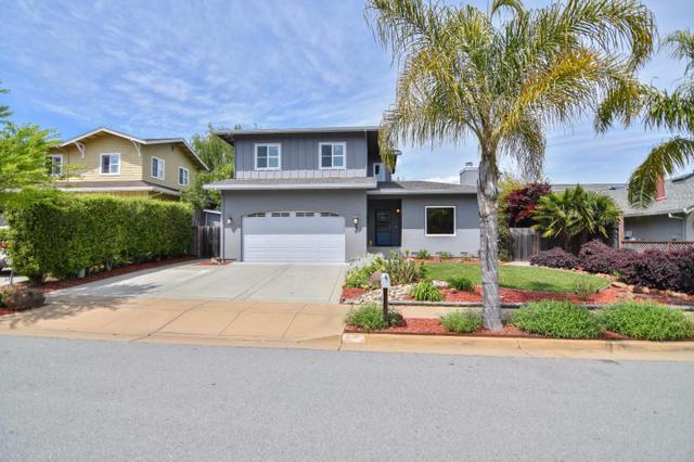 290 Pinewood St, Santa Cruz, CA 95062