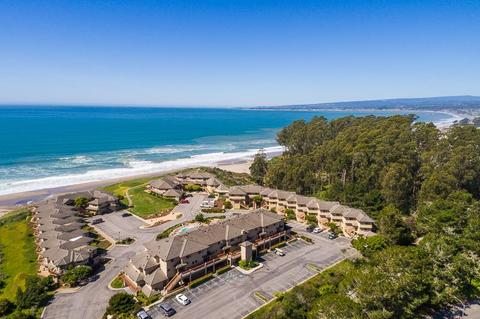 22 Seascape Resort Dr, Aptos, CA 95003