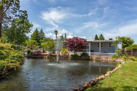 444 Whispering Pines Dr, Scotts Valley, CA 95066