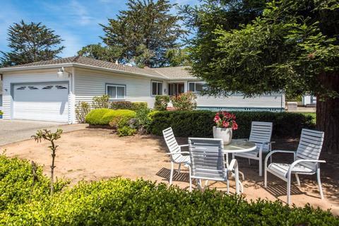 9355 Holly Oak Way, Salinas, CA 93907
